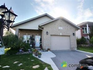 11 YEAR OLD BUNGALOW $414,900.00