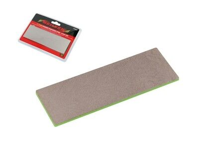 DIAMOND SHARPENING STONE (EXTRA FINE) FOR FINE HONING SHARPENING OF EDGES CT0823