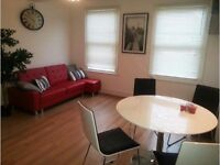 AVAILABLE !!!!2 Bed Flat in West Barnes Lane, Raynes Park, London, SW20!!!
