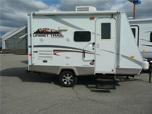 hybrid buy  sell    rvs campers trailers  calgary kijiji classifieds
