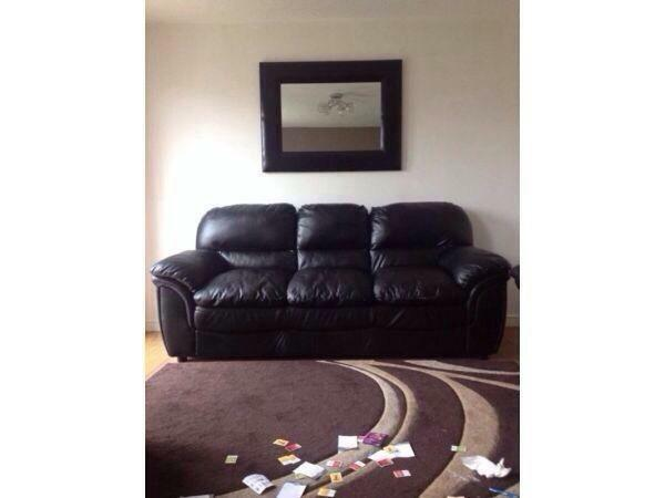 Sofa In Hull East Yorkshire Gumtree