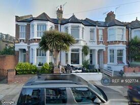 4 bedroom house in Balfern Grove, London, W4 (4 bed) (#932774)