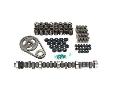 Competition Cams Dual Energy Camshaft Kit 1963 1995 Ford 289 302 Sb K31 418 3