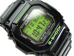 Casio_G-shock_hkseller