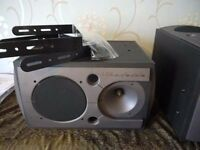 Wharfedale 3190 Speakers (Possible Collection from Hull)