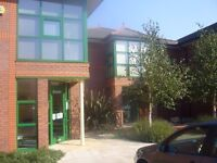 ( Preston - PR2 ) OFFICE SPACE for Rent   £300 Per Month
