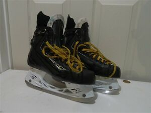 Young Mens CCM 44K Skates –sizes US6.5