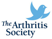 Volunteers Needed for The Arthritis Society Residential Campaign