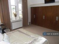 2 bedroom flat in Sheffield, South Yorkshire, S10 (2 bed)