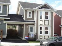 3 Bedroom House – Excellent Location
