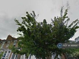 4 bedroom flat in Abersham Road, E8 2Ln, E8 (4 bed) (#1168687)