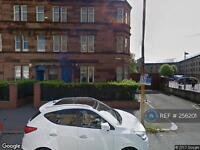 4 bedroom flat in Edwin Street, Glasgow, G51 (4 bed)