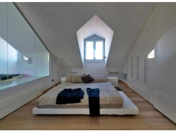 HB GROUP - BEST BUILDERS FOR LOFT, EXTENSION, RENOVATION, NEW BUILD AND ANY OTHER BUILDING SERVICES