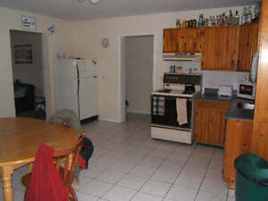 Beautiful 2 Bedroom Available NOW, Close the HFX Commons!