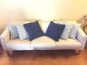 Ikea Couch