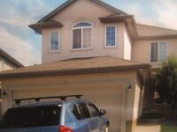 Housemate Wanted, Reduced Rent, South Edmonton
