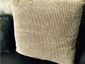 5 Cushion for Sofa's brand new