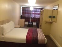 3 month Short term let available NOW in city centre