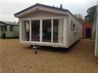Holiday Homes FOR SALE - 12 Month Occupancy