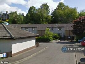 1 bedroom flat in Sauchie Road, Crieff, PH7 (1 bed) (#1172388)