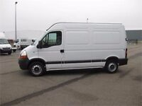 Cheap Man and Van - Removals & Collections