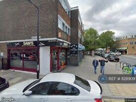3 bedroom house in Ambrose Street, London, SE16 (3 bed) (#828909)