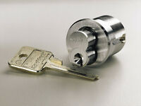 Locksmith Service #1 in Edmonton. Best Price $$$!