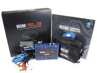 Serato Rane SL3 Limited Edition