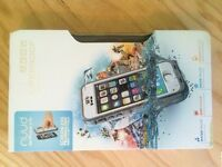 Lifeproof iPhone 5/5s Nuud Case