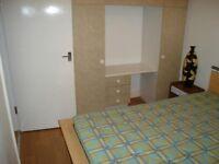1 Double bedroom to rent in Heston/Hounslow