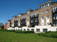 2 bedroom flat in Pond House, STANMORE, HA7