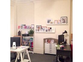 Studio/Office Space Cardiff Bay