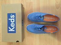 KEDS Regular Classic Shoes