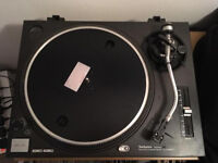 Technic 1210 for sale