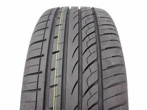 CHEAP TYRES FOR CARS,4X4,LT WITH ONE YEAR WARRANTY FROM Dandenong South Greater Dandenong Preview