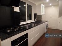 3 bedroom flat in Aberdeen, Aberdeen, AB10 (3 bed)