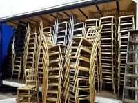 Cheltenham Chairs for Hire