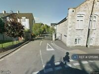 5 bedroom house in Woodford Mill, Witney, OX28 (5 bed) (#1215286)