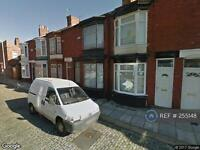 2 bedroom house in Brompton Street, Middlesbrough , TS5 (2 bed)