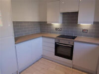 Spacious 1 bedroom flat available now in Blackheath area part dss with guarantor accepted
