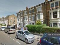 2 bedroom flat in London, London, W9 (2 bed)