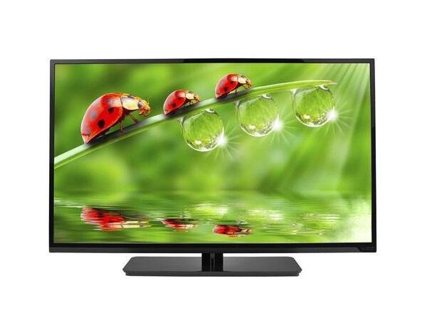 Buying a TV Checklist