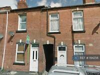 3 bedroom house in Southwell Road, Sheffield, S4 (3 bed)