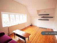 1 bedroom flat in Gleneldon Road, London, SW16 (1 bed)