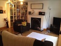 Lower ground floor Two bedroom apartment in Brixton £340pw