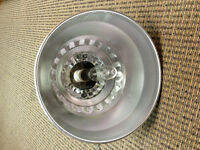 Warehouse / Commercial High Bay Lights (Brand - Lithonia)