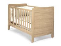 Mamas & Papas - Horizons cot/bed
