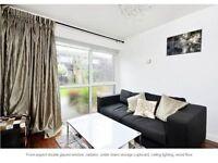 1 Bedroom House, Fullwood Walk, Southfields, SW19