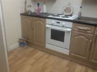 6 Bed Student Accommodation
