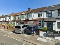 3 bedroom house in Walpole Road, London, N17 (3 bed) (#1123864)